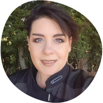 Kerstin Willemeit