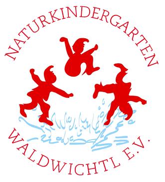 Wichtl-Logo